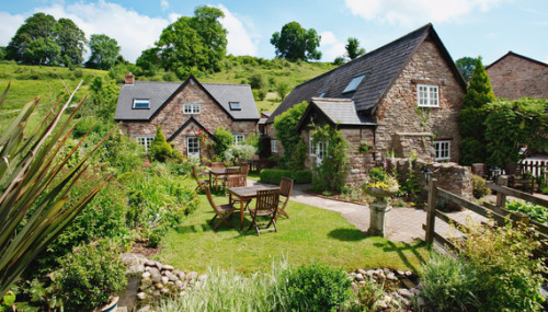 Best Hotels For The Forest Of Dean United Kingdom The
