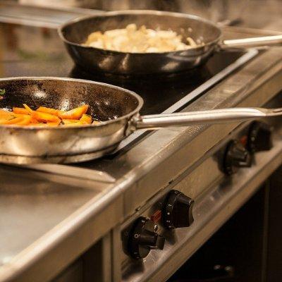Common Sense Cooking – Avoiding a Hot Mess