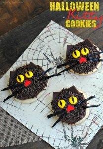 Halloween-Kitty-Cookies