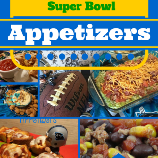 Super Bowl Appetizers (1)