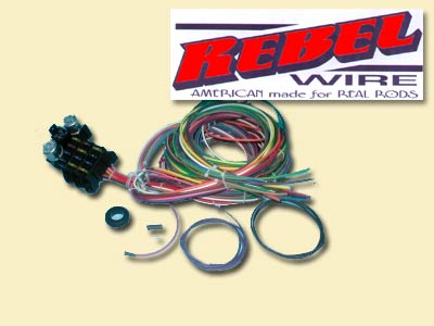 RW14_lg?fit=400%2C300&ssl=1 rebel wire 14 circuit wiring harness the hot rod company rebel 9+3 wiring harness at n-0.co