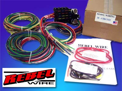 RW20_lg?fit=400%2C300&ssl=1 rebel wire 21 circuit wiring harness the hot rod company rebel 9+3 wiring harness at n-0.co
