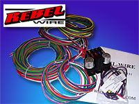 RW8_sm?resize=200%2C150&ssl=1 wiring harness archives the hot rod company rebel 9+3 wiring harness at pacquiaovsvargaslive.co