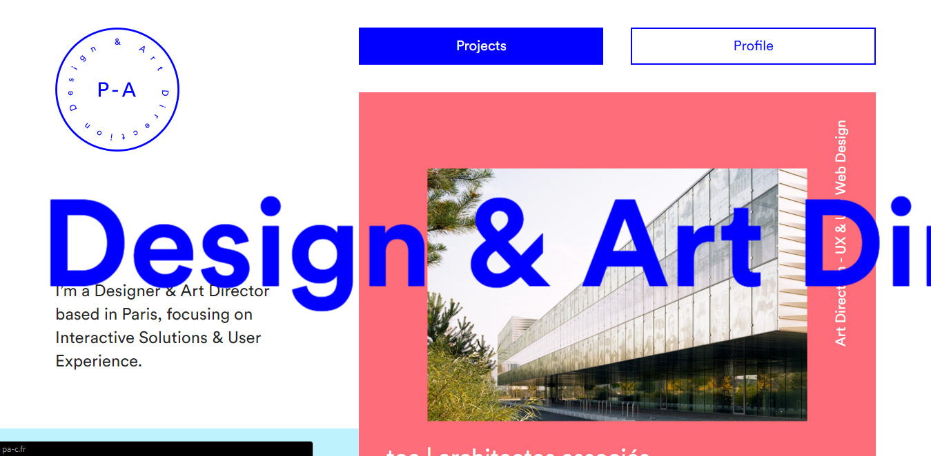 best simple web design ideas pictures trend ideas 2017 - Simple Website Design Ideas