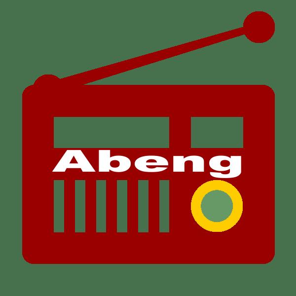 radio_abeng