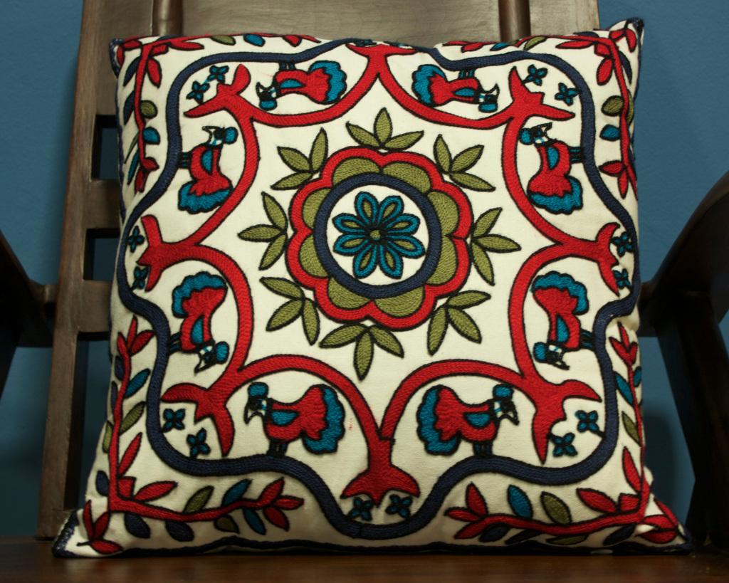 2012-06-03-pillow-0011