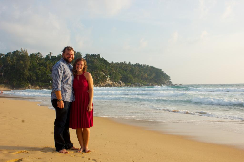 phuket-vacation-023
