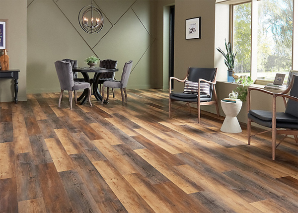 builder news 158 waterproof flooring