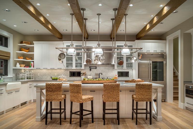 Addition Ideas Cape Cod Style Home