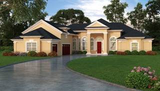 Florida House Plans Amp Southern Living Best Home Designs