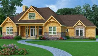 Small House Plans  Affordable   Beautiful from The House Designers image of HOLLY HILL House Plan