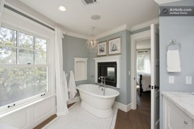 Inspiration picture for our house remodel