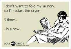 funny-laundry-meme-9