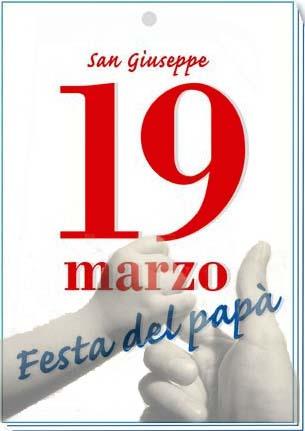 Frasi E Poesie Di Auguri Per La Festa Del Papà 19 Marzo