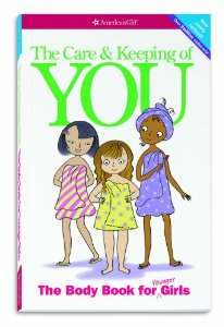 Great books for your Tween [the House of Hendrix}