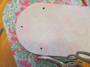DIY Paddle Fan Makeover in just 60 minutes- Such a simple upgrade {the House of Hendrix}