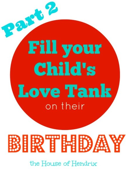 7fb4755708e Need some fun and fresh ideas to make your child s birthday memorable  These  will not