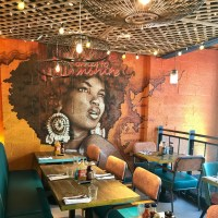 TURTLE BAY SHEFFIELD