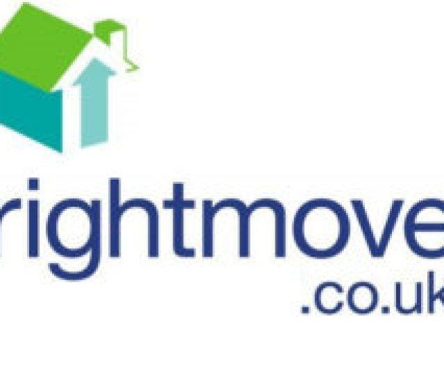 Rightmove The House Shop Blog