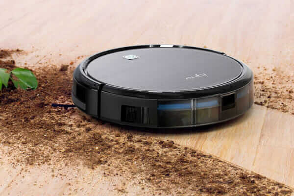 The 8 Best Robot Vacuums of 2019 - The HouseWire