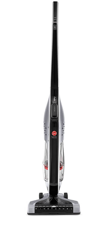Hoover Linx Cordless