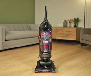 cheap vacuum cleaner 2018