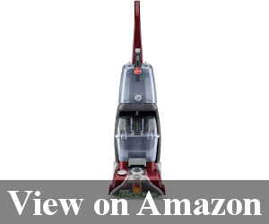 hoover-fh50150-review