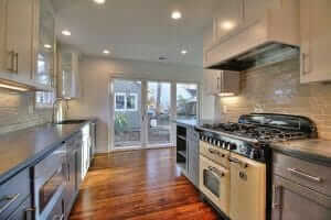How To Remodel a Kitchen: Ultimate Guide