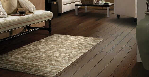 Wood Look Tile Flooring Reviews Best Brands Pros Vs Cons The