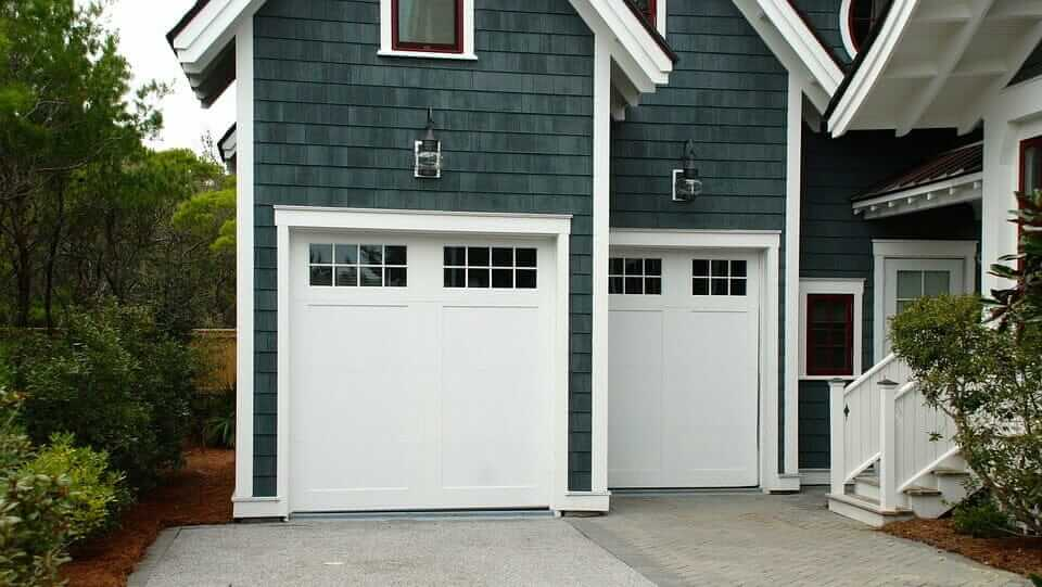 best-garage-door-opener