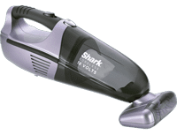 Dyson VS Shark Comparison for Handheld Vacuums