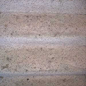How to Clean Berber Carpet