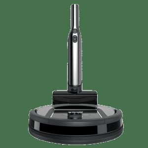 Shark Vs Dyson Comparison for Robot Vacuums