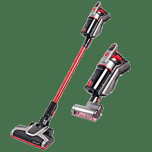 Shark Vs Dyson Comparison for Stick Vacuums
