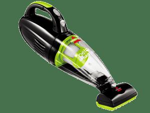 Shark vs. Dyson: The Best Vacuum For Pet Hair