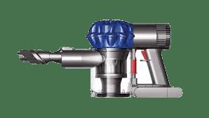 Dyson Handheld Vacuums