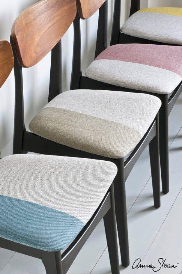 kitchen -Chairs