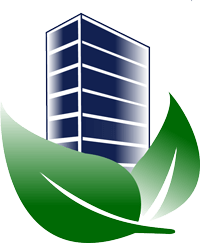 The Benefits of Green Building