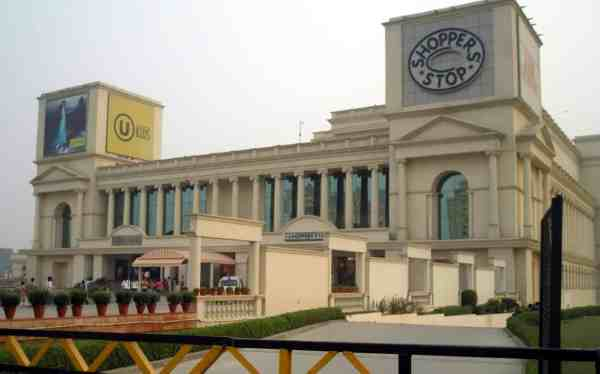 Ghaziabad: A Fast Growing Real Estate Market In Delhi NCR