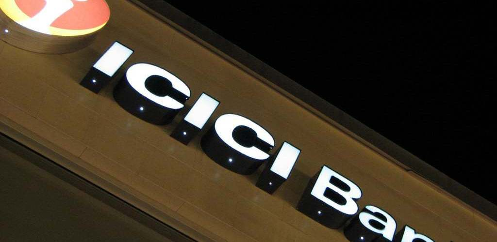 ICICI Bank Launches Guarantee-Backed Extra Home Loan