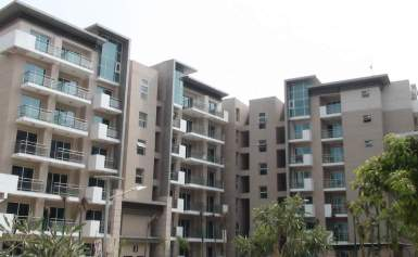 RBI Hikes Housing Loan Limits to Rs 35 Lakh Under Priority Sector Lending