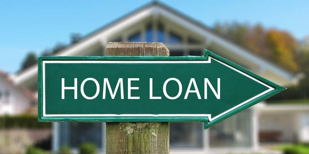 Demonetisation Will Lower Down Home Loan Rates