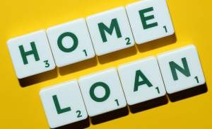 Home Loan Rates Drops Down to Single Digit