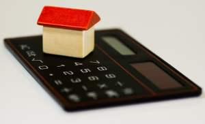 Income Tax Benefits on Housing Loan in India