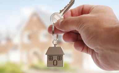 HomeBuyingGuide – Part 12: CheckTheDocuments For ClosingTheResalePurchase