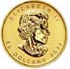 gold coin shops in Houston