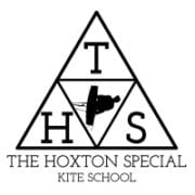 The Hoxton Special