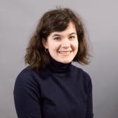 Anna Kooken | Creative Director