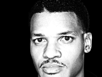 """COLLISIONRECORDS  Christon Gray experiments with different genres in his album, """"School of Roses,"""" but struggles to compete with similar, big name artists."""