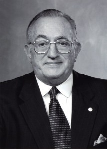 JAMESALATIS.COM Former FLL Dean James Alatis died at the age of 88.